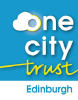 One City Trust Logo
