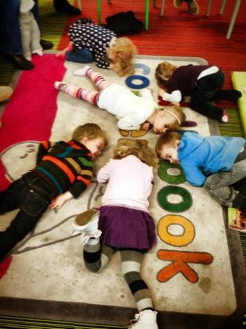 Craigmillar Books For Babies