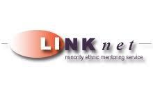 LINKnet Mentoring