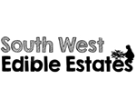 South West Edible Estates (SWEE)