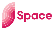 Space and the Broomhouse Hub
