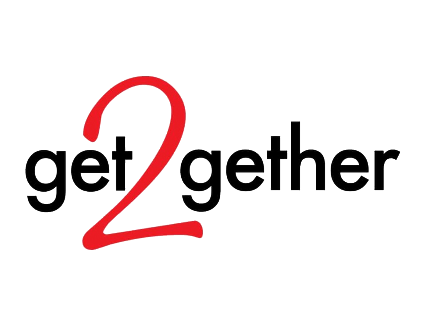 Get2Gether