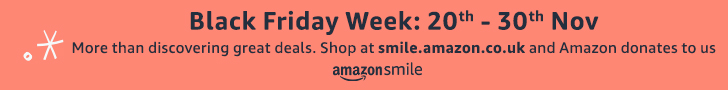 Shop Amazon Black Friday Week Deals