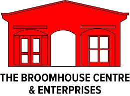The Broomhouse Centre & Enterprises