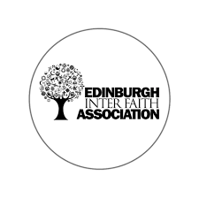Edinburgh Interfaith Association
