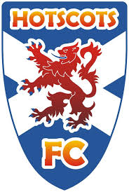 Hotscots Football Club