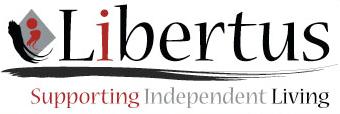 Libertus Services