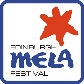 The Edinburgh Mela