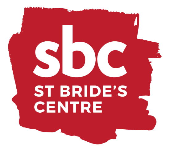 St Brides Community Education Centre