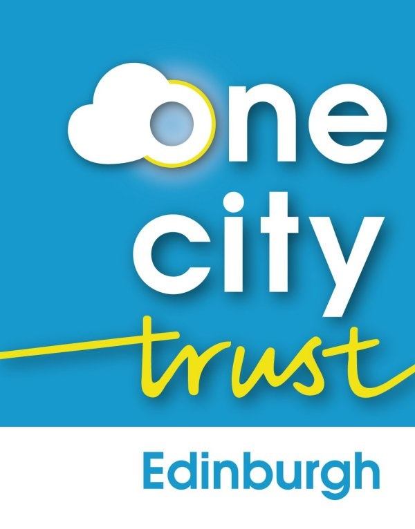 NEWS ** OneCity Trust launch Crowdfunder **