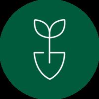 Edinburgh Garden Partners