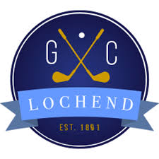 Lochend Golf Club