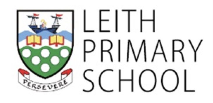Leith Primary School